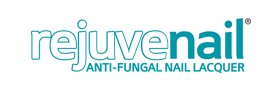 Rejuvenail - Vital Pharmacy Supplies