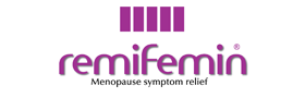 Remifemin - Vital Pharmacy Supplies