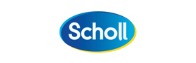 Scholl - Vital Pharmacy Supplies