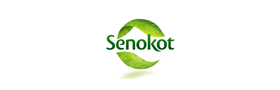 Senokot - Vital Pharmacy Supplies