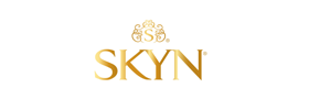 Skyn - Vital Pharmacy Supplies