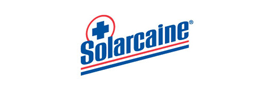 Solarcaine - Vital Pharmacy Supplies