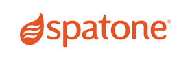Spatone - Vital Pharmacy Supplies