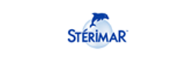 Sterimar - Vital Pharmacy Supplies