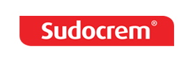 Sudocrem - Vital pharmacy Supplies