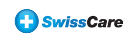 Swisscare - Vital Pharmacy Supplies