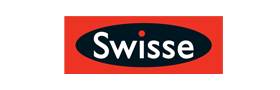 Swisse - Vital Pharmacy Supplies