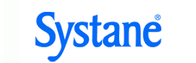 Systane - Vital Pharmacy Supplies