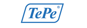 TePe - Vital Pharmacy Supplies