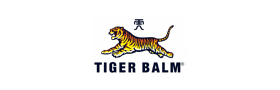 Tiger Balm - Vital Pharmacy Supplies