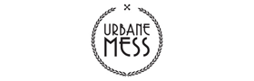 URBANE MESS - VITAL PHARMACY SUPPLIES