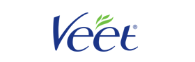 Veet - Vital Pharmacy Supplies
