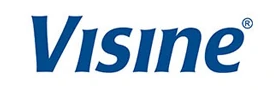 Visine - Vital Pharmacy Supplies
