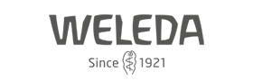 Weleda - Vital Pharmacy Supplies