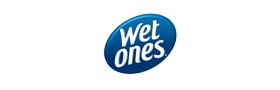 Wet Ones - Vital Pharmacy Supplies