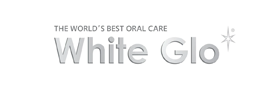 White Glo - Vital Pharmacy Supplies
