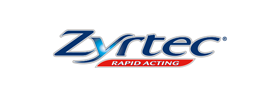 Zyrtec - Vital Pharmacy Supplies