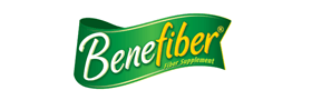 Benefiber | Vital Pharmacy Supplies