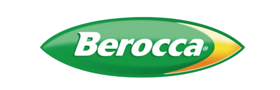 Berocca | Vital Pharmacy Supplies