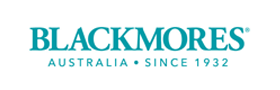 Blackmores | Vital Pharmacy Supplies