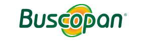 Buscopan | Vital Pharmacy Supplies