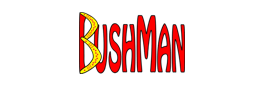 Bushman | Vital Pharmacy Supplies