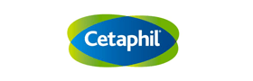 Cetaphil | Vital Pharmacy Supplies