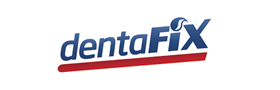 DentaFix | Vital Pharmacy Supplies