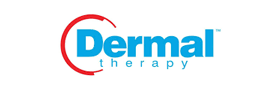 Dermal Therapy | Vital Pharmacy Supplies