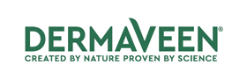 DermaVeen | Vital Pharmacy Supplies
