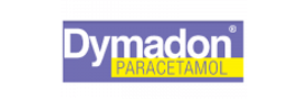 Dymadon | Vital Pharmacy Supplies