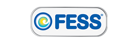 FESS | Vital Pharmacy Supplies