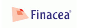 Finacea | Vital Pharmacy Supplies