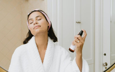 11 Skincare Mistakes That Are Seriously Damaging Your Skin