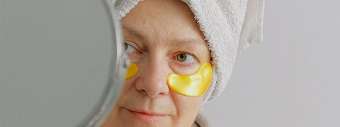 5 of the Best Anti-ageing Creams for Wrinkles and Fine Lines