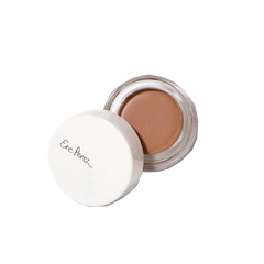 Ere Perez Arnica Concealers 5g - $30