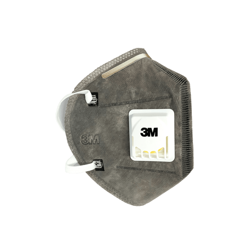 3M 9542V Particulate KN95 Respirator Mask - Vital Pharmacy Supplies