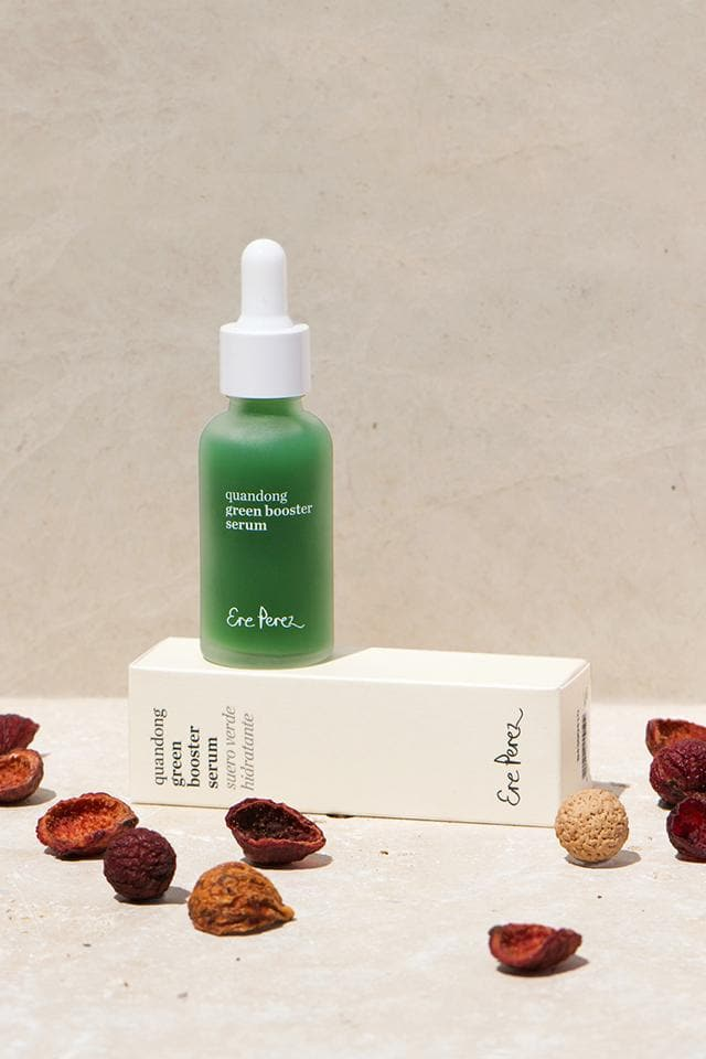Ere Perez Quandong Green Booster Serum 30mL - Vital Pharmacy Supplies