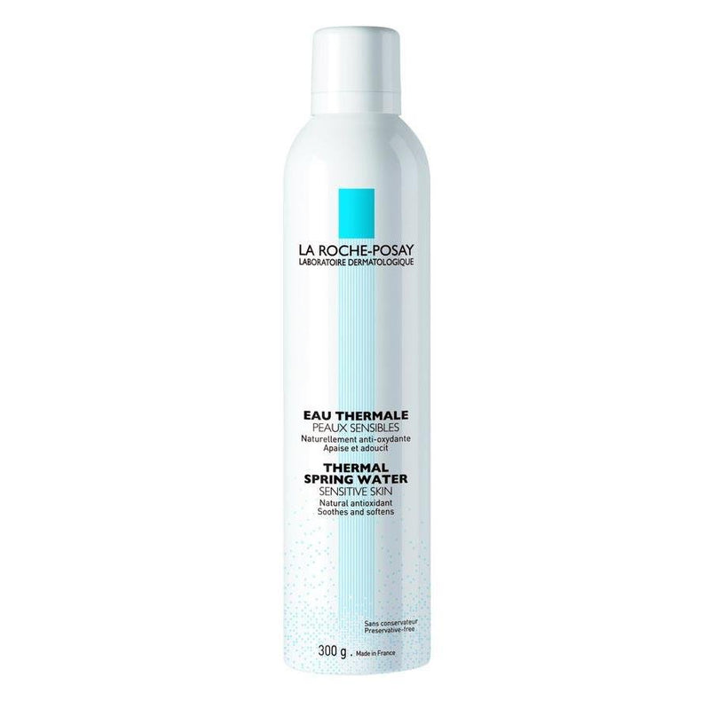 La Roche-Posay Thermal Spring Water Mist 300mL - Vital Pharmacy Supplies
