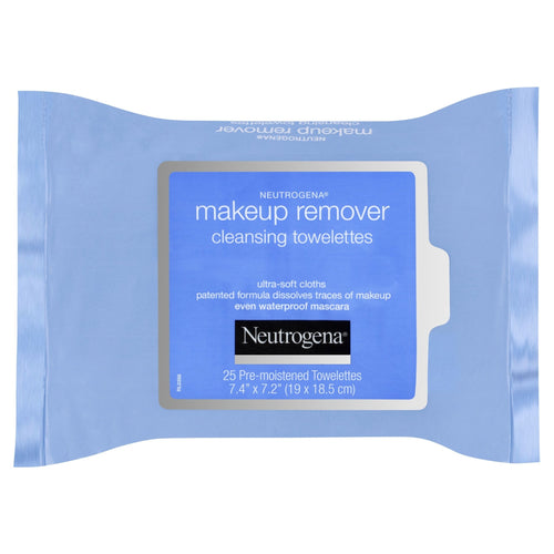 Simple Make-Up Remover Conditioning 125mL
