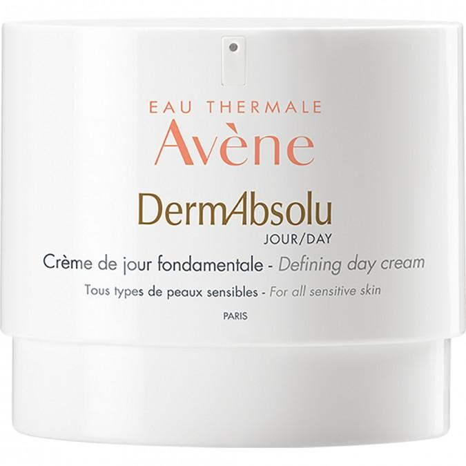 Avene DermAbsolu Defining Day Cream 40mL - Vital Pharmacy Supplies