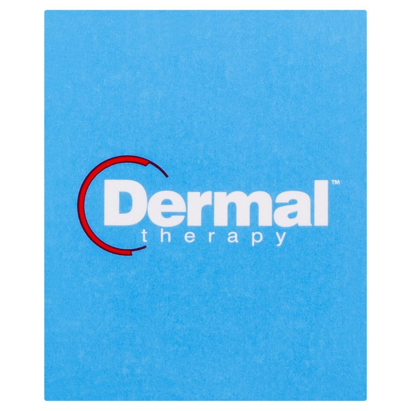 Dermal Therapy Heel Balm 50g - Vital Pharmacy Supplies