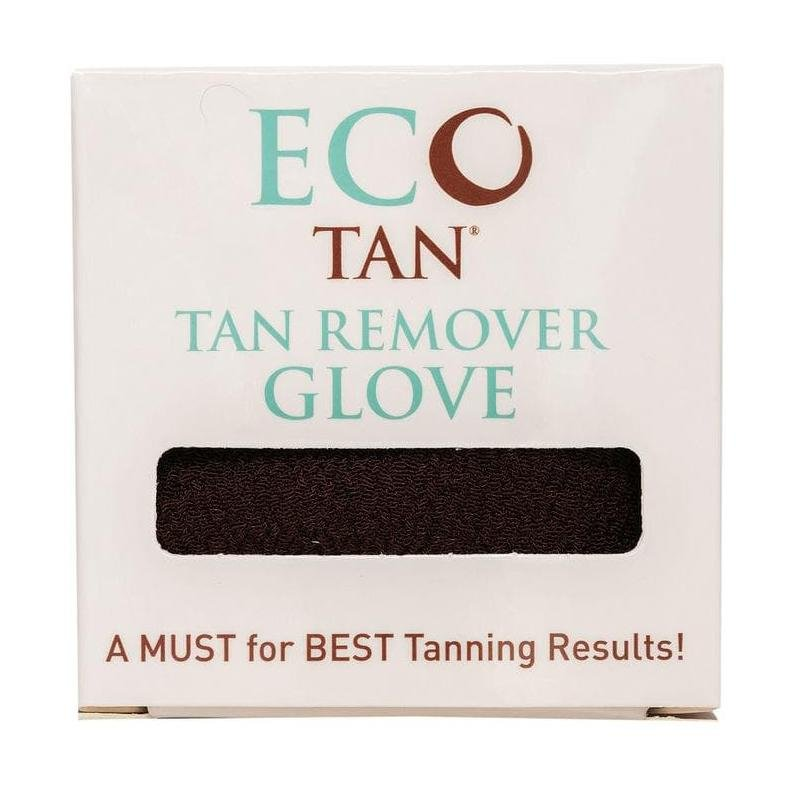 Eco Tan Remover Glove - Vital Pharmacy Supplies