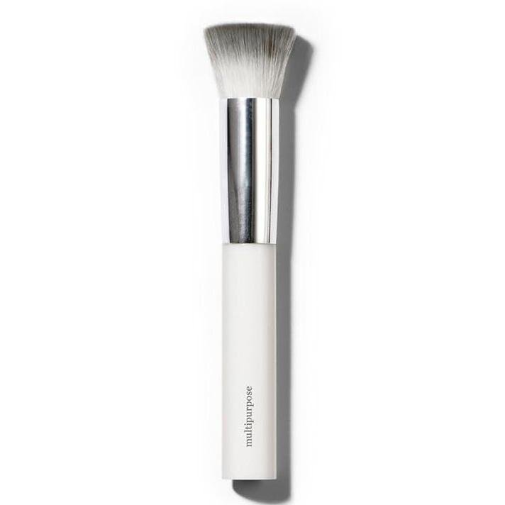 Ere Perez Eco Vegan Multipurpose Brush - Vital Pharmacy Supplies