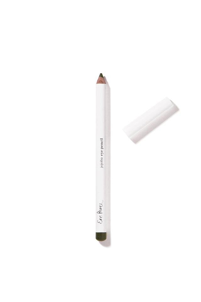 Ere Perez Jojoba Eye Pencils 1.1g - Vital Pharmacy Supplies