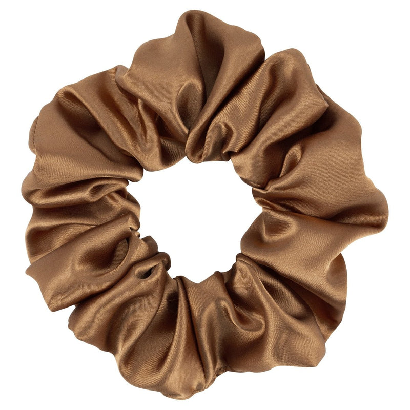 Lady Jayne Satin Scrunchie - Vital Pharmacy Supplies