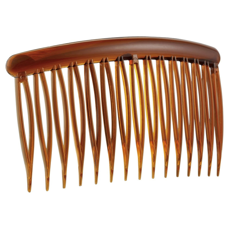 Lady Jayne Side Combs 4 Pack - Vital Pharmacy Supplies