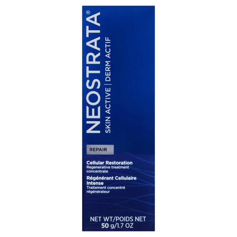 Neostrata Skin Active Cellular Restoration 50g - Vital Pharmacy Supplies