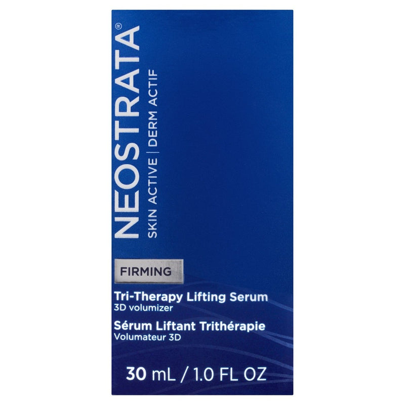 NEOSTRATA Skin Active Tri-Therapy Lifting Serum 30mL - Vital Pharmacy Supplies