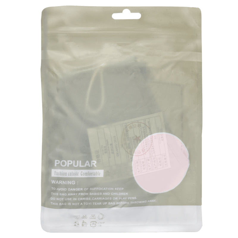 Reusable Face Mask With Valve - Vital Pharmacy Supplies